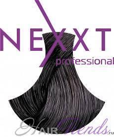 Краска Некст: палитра цветов nexxt professional, отзывы о красителе прямого действия для волос и бровей, профессиональная косметика