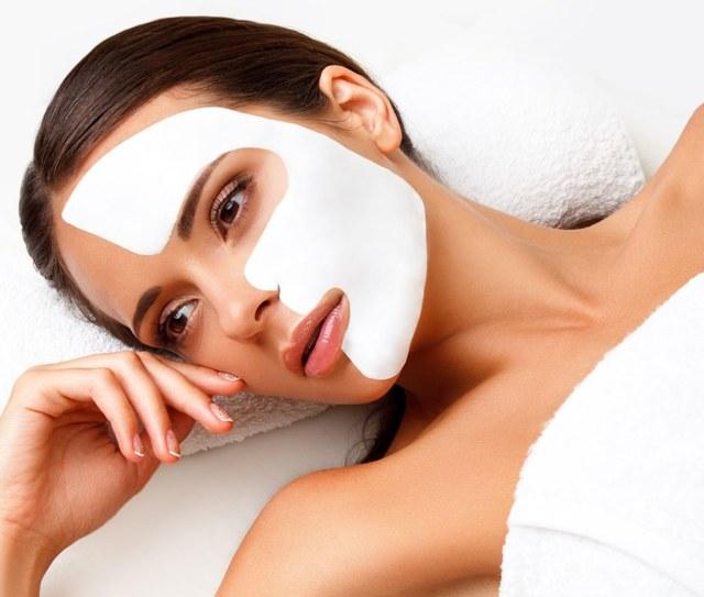 33 Альгинатные маски для лица: aravia (Аравия), la miso (Ла Мисо): отзывы об algomask (Альгомаск) с гиалуроновой кислотой, как разводить Анскин