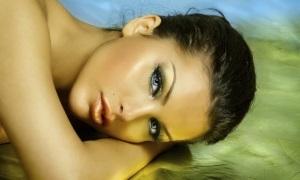 Маска из крыжовника для лица: польза масла для волос в домашних условиях