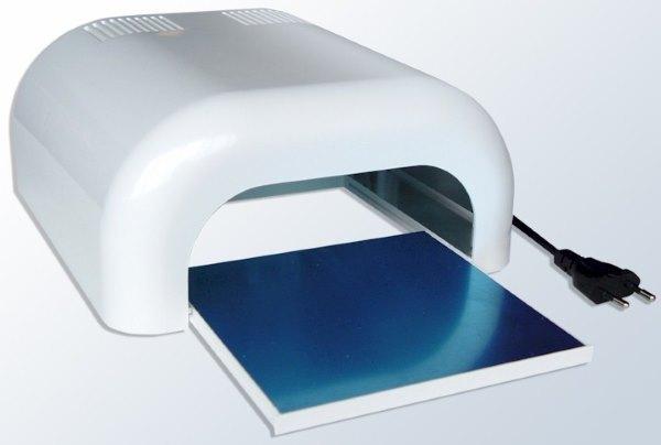 Лампа для шеллака: какая уф лучше для дома, как выбрать led для домашнего использования, отзывы, нужна для гель-лака