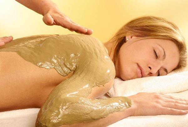 Обертывание с горчицей: отзывы о меде с горчичным порошком от целлюлита и для похудения