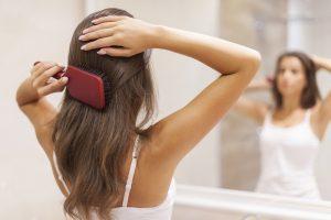 Маска для роста волос: отзывы, самые эффективные в домашних условиях, рецепты для усиления дома