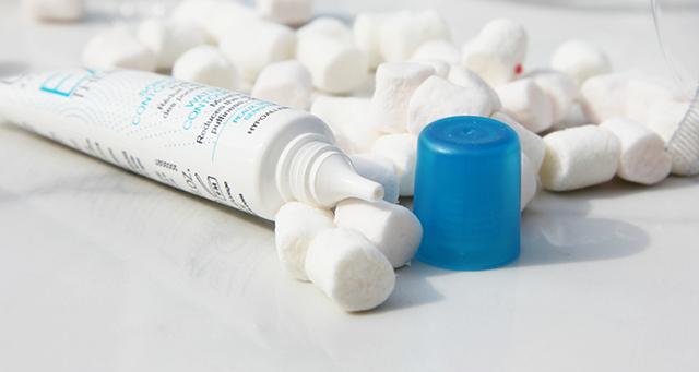 Крем для лица Урьяж (uriage): питательный и увлажняющий eau thermale, описание и состав