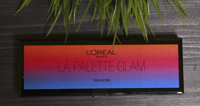 Тени Лореаль для век: отзывы на палетку для бровей с маслами Моно loreal