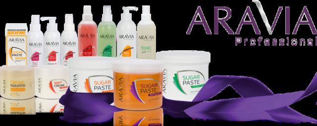 Паста Аравия - 5 видов сахарной массы от производителя aravia professional: ультрамягкая, мягкая, средняя, универсальная, твердая; какую еще продукцию для депиляции предлагает производитель; особенности средства для шугаринга бренда, описание, состав