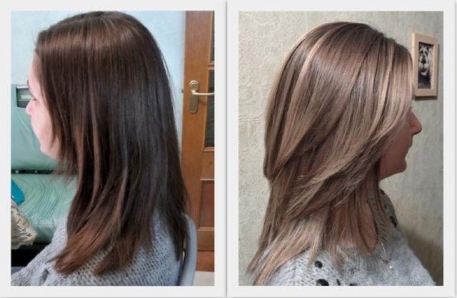 keune - краска для волос: палитра цветов Кене semi color, отзывы о голландской so pure и Семи Колор, окрашивание безаммиачной Тинта (tinta)