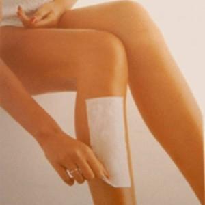 Теплый воск для депиляции veet - состав, принцип действия и результат, преимущества применения средства Вит с эфирными маслами, противопоказания; как правильно пользоваться воском на ногах, в области подмышек, в зоне бикини, на лице - инструкция