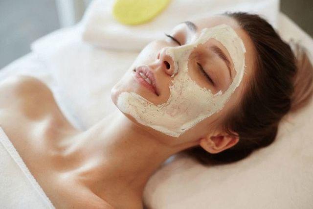 Лифтинг-маска для лица: 23 лифтинговых - body art, антивозрастная Чистая Линия, отзывы