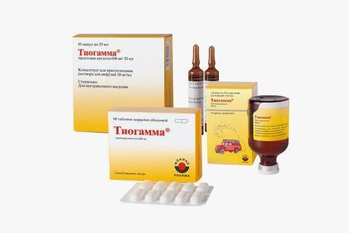 Аптечные крема для лица: средства от сухости и для сухой кожи в аптеке