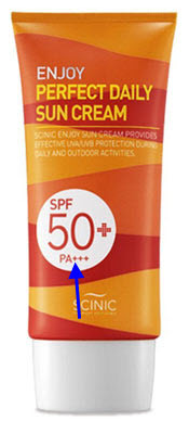 Как правильно выбрать солнцезащитный крем для лица, для тела, с ppd, обозначения, Малышева.