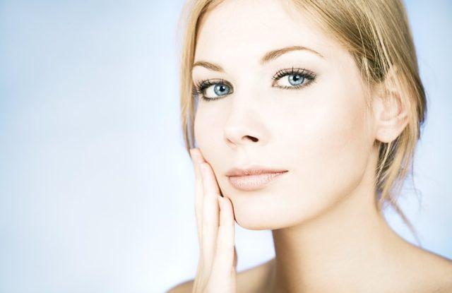 Эйвон крем для удаления волос на лице и теле - инструкция по применению avon skin so soft, характеристика и состав, принцип действия и результат