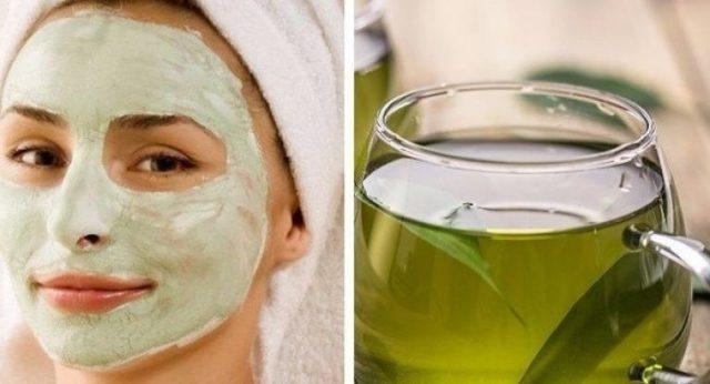 Маска для сужения пор на лице: 8 поросуживающих средств в домашних условиях, чисткадля расширенных, очищение