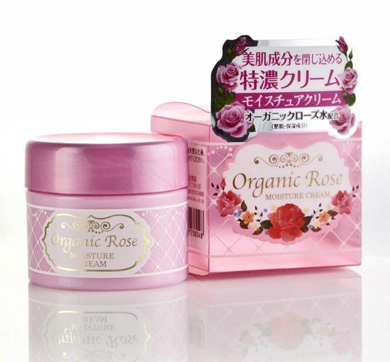 Чистая Линия - крем для лица: состав легкого увлажняющего, дневное питание для сухой кожи