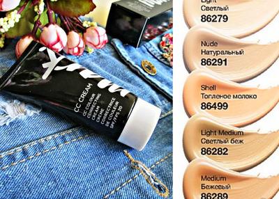 Увлажняющий тональный крем - 15 лучших средств: Арт-визаж, faberlic/Фаберлик, avon/Эйвон, eva mosaic, enough collagen moisture foundation spf 15