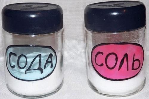 Ванна с содой и солью: польза содо-солевых для похудения, какой эффект раствора с морской, отзывы с пищевой, пропорции в домашних условиях