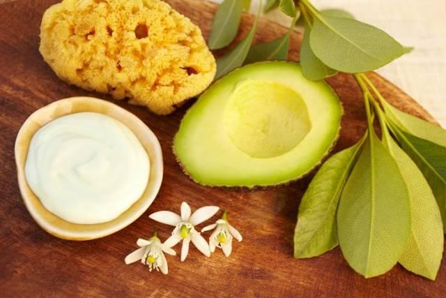 Питательный крем для лица - 31 готовое средство и рецепты приготовления в домашних условиях: Кристина, Нивеа, dove, Либридерм Аевит, ночной