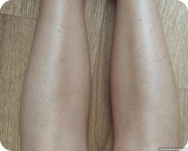 elseda - преимущества и недостатки пасты для шугаринга, для каких зон на теле подходит, кому противопоказана, особенности выбора; правила применения средства для депиляции; как пользоваться сывороткой против вросших волос Эльседа