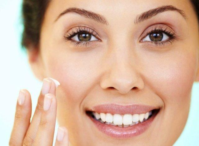 Купероз на лице: лечение, препараты, эффективные средства в аптеке (Гепариновая мазь, Троксевазин, Троксерутин), отзывы, как лечить сосудистые звездочки, рейтинг лучших от покраснений