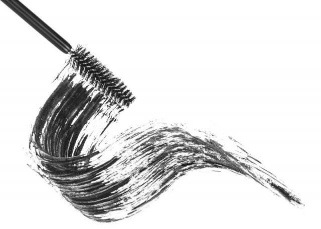 maybelline lash sensational: отзывы о розовой туши для ресниц Мейбелин Веерный Объем (Лэш Сенсейшнл)