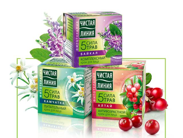 Органическая Косметика: натуральная российского производства, русское название брендов и марок, рейтинг лучшей растительной, список компаний