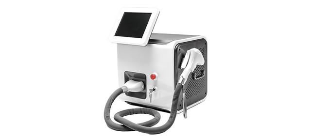 Диодный лазер: отзывы о 10 лучших - kiers kes 144 для эпиляции, рейтинг лазерных аппаратов, honkon 808 al-01, iplaser, топ 10 lightsheer, shr bl1