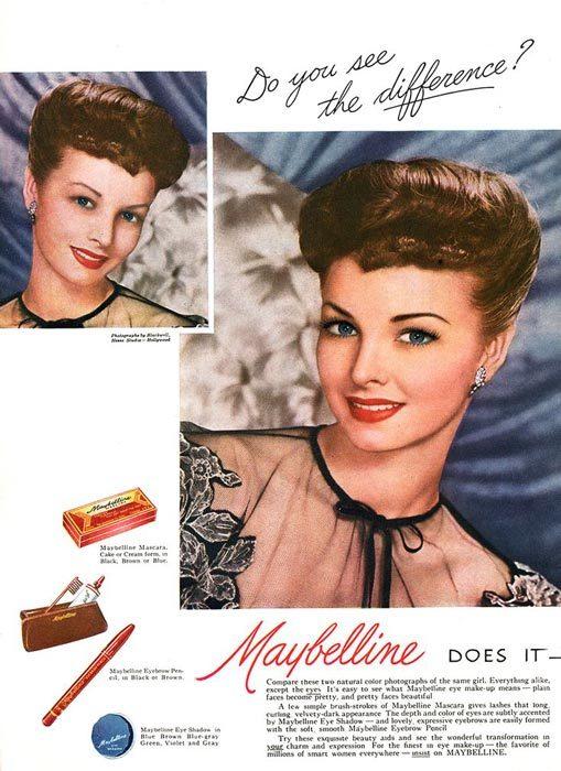 Мейбелин (maybelline): отзывы о косметике, тональная основа на модели, страна-производитель продукции new york, тон помады для бровей, румян