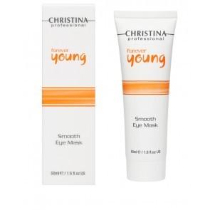 8 тоников Кристина (christina) для проблемной кожи, для жирной, сухой и нормальной