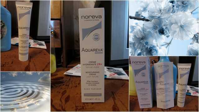 Легкий увлажняющий крем для лица - 5 популярных средств: bioderma hydrabio с легкой текстурой, noreva aguareva/Норева Акварева, vichy agualia thermal Динамичное увлажнение