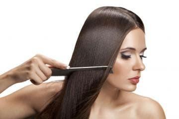 Пиво для волос: отзывы о пивной маске в домашних условиях, как мыть голову, применение от выпадения, ополаскивание, как полоскать и использовать