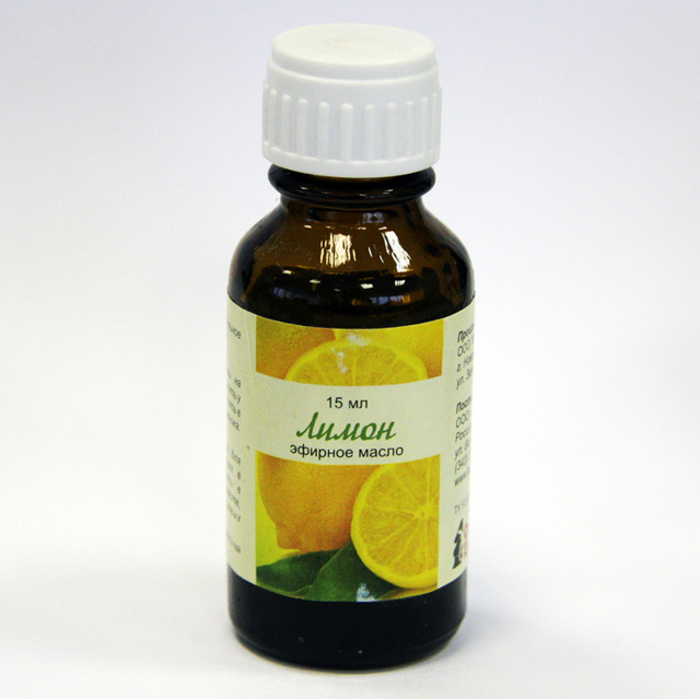 Масло лимона для лица от пигментных пятен - применение и отзывы об эфирном лимонном креме