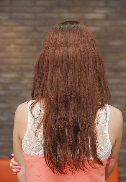 Краска chi ionic: отзывы, палитра Чи для волос, окрашивание