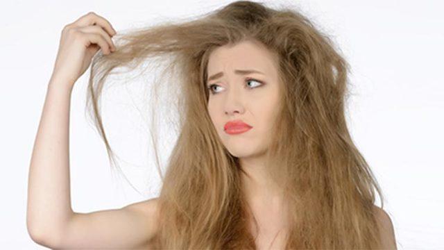 Как укрепить волосы: народные средства от выпадения и для укрепления, маски в домашних условиях, как усилить рост травами, рецепты