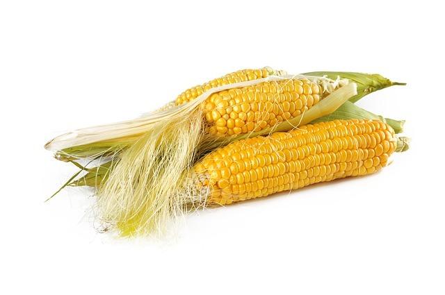 Рисовая мука для лица: 15 масок из льняной, ржаной и кукурузной в косметологии от морщин вместо ботокса