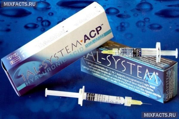 Биоревитализация гиалуроновой кислотой: что это за косметическая процедура, противопоказания, можно ли делать, техника омоложения лица