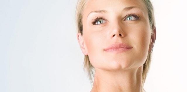 Крем вокруг глаз: рейтинг лучших 30+ для век, кожи от морщин