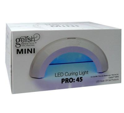Лед лампа: led для маникюра ногтей, что такое, чем отличается от УФ, отзывы о светодиодной, как пользоваться для гель-лака, как выбрать