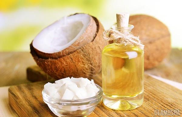 Масло чайного дерева для волос: применение в шампуне