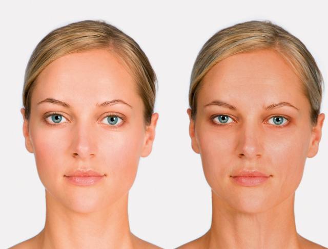 Крем для лица на зиму после 30, 25, 35, 40 лет, каким пользоваться, как выбрать, какой лучше, рейтинг антивозрастных