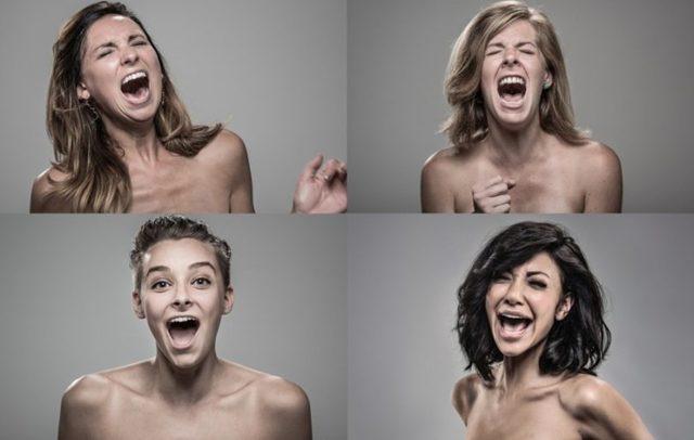 Можно ли с помощью шугаринга избавиться от волос навсегда и на какие еще 8 поппулярных вопросов хотят знать ответ девушки перед сеансом депиляции: почему ломаются волосы при сахарной депиляции, почему остаются маленькие волоски