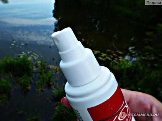 Кора - 7 тоников для жирной и смешанной кожи с пребиотиком: отзывы, kora для комбинированной, проблемной, чувствительной и сухой