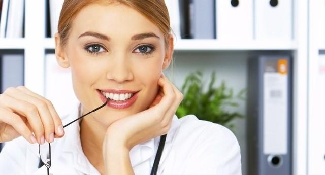Антивозрастной крем для лица: отзывы, рейтинг лучших 45+