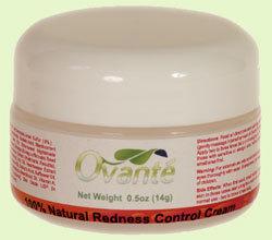 Розацеа - 8 мазей для лечения: инструкция к крему Ованте для лица, отзывы о косметике и средствах при куперозе (Цинковая и Скинорен), чем лечить