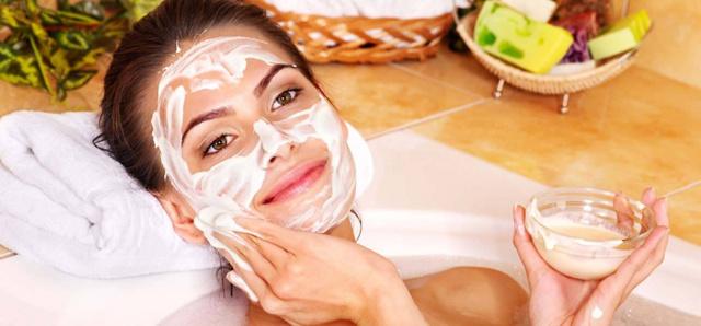 20 масок для лица в домашних условиях от морщин омолаживающих после: 40, 50, 30, 60, 45, 35 - лифтинг-эффект