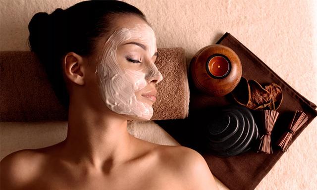 6 лучших мужских масок для лица: eisenberg, loreal, черная маска; подтягивающие маски для лица для мужчин; маски от шелушения кожи