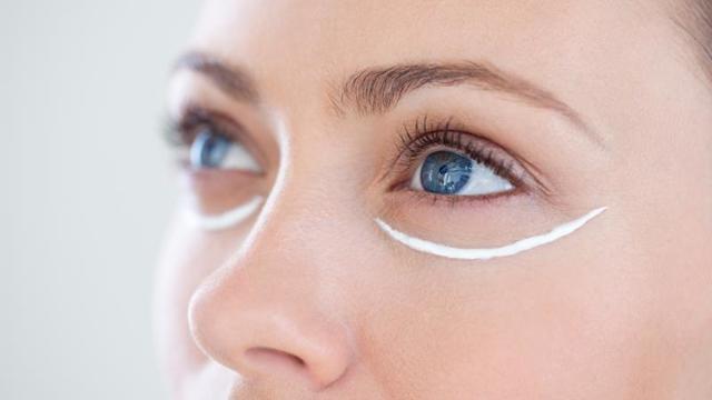 Крем для век от морщин, рейтинг лучших после 40 лет для глаз: отзывы