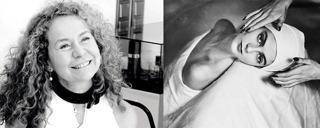 Буккальный массаж лица: что это такое, скульптурно самостоятельно, отзывы пациентов, внутренний через рот, называется через ротовую полость