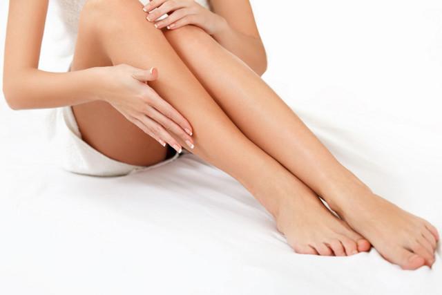 Как избавиться от волос на ногах: как убрать в домашних условиях навсегда, как удалить нежелательные, удаление без бритвы