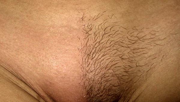 Эпиляция глубокое бикини - интимная женская депиляция, можно ли делать классическое дома во время беременности, бразильская мужская