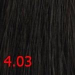 Фармавита: палитра красок для волос, отзывы, таблица цветов farmavita life color plus (Лайф Колор Плюс), инструкция по применению