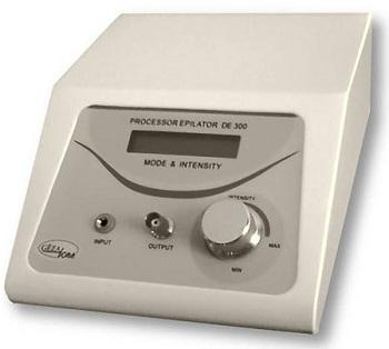 Электроэпилятор - 6 лучших для домашнего использования: ЭХВЧ МТУСИ 12 Вт, ross kh-12 plus, cosmorem, Биомак ep 200, philips, gezatone de300